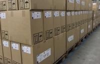 warehousing_area_01.jpg#asset:591
