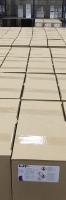 warehousing_area_02a.jpg#asset:592