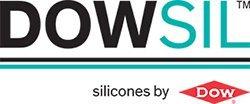 Dowsil Logo
